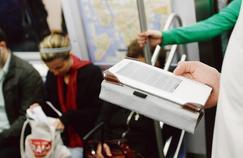 La Commission européenne s'est prononcée en faveur d'un alignement de la TVA entre le livre et l'e-book.