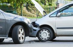 En cas de recours direct, l'assuré n'est pas obligé de déclarer le sinistre à sa compagnie d'assurances.