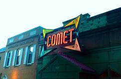 Comment le «Pizza Gate» a pourri la vie d'un petit restaurant américain
