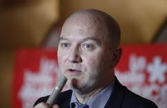 Denis Baupin ne sera pas candidat aux législatives