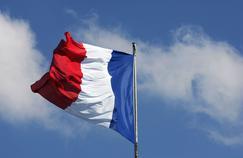 Québec : le français à l'honneur dans les entreprises