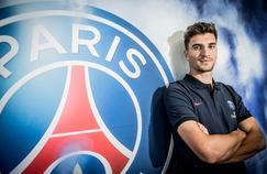 Le Parisien Thomas Meunier va investir dans une rôtisserie-traiteur en Belgique.