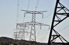 La production d'électricité a baissé cet hiver, notamment en raison de l'arrêt momentané de plusieurs réacteurs nucléaires pour maintenance.