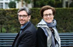 «Jamais la relation entre la France et l'Allemagne n'a été aussi détériorée». Stephan Martens, ( Lexpress.fr, le 16/03/2016).
