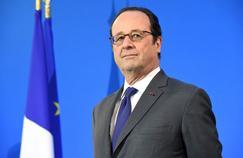 «François Hollande est un faux gentil et un vrai méchant»