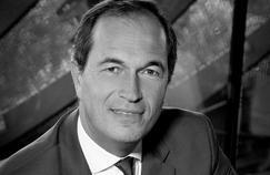 «Les patrons sont plus optimistes pour l'étranger que pour la France qui décroche après deux années de hausse en 2015 et 2016», constate Gilles Bonnenfant, président d'Eurogroup Consulting. .
