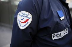 Les policiers de Juvisy-sur-Orge ont fait du porte-à-porte ce lundi matin pour rassurer les habitants du Plateau.