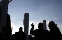 La Chine veut bâtir de gigantesques réseaux d'infrastructures (transport, énergie, télécommunications…) pour «sécuriser son approvisionnement en matières premières, en le rendant plus rapide et meilleur marché» selon Mahamoud Islam, économiste chez Euler Hermes, à Hongkong.