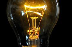 En moyenne, un foyer français équipé «tout électrique» s'acquitte d'une facture annuelle de 1400euros tandis qu'un ménage se chauffant au gaz frôle les 1500 euros.