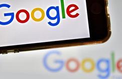 idéalo s'est basé sur les chiffres de Google Trends pour établir l'indice de popularité des soldes et des bons plans.