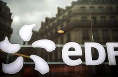 Difficile de savoir si les boutiques sont très fréquentées. FO martèle qu'il y a eu plus d'un million de contacts en 2016, tandis qu'EDF table sur 800.000.