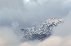 Les avalanches les plus meurtrières depuis dix ans en Europe