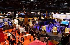 L'Île-de-France rêve d'une «Smart Week» regroupant tous les événements de la tech