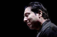 Fazil Say : un pianiste entre l'Orient et l'Occident