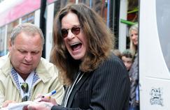 Ozzy Osbourne, les vrais faux adieux du prince du Heavy Metal