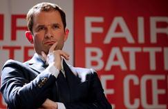 Ces 10 mesures économiques et sociales qui ont fait gagner Benoît Hamon