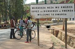 Rwanda: le swahili gagne du terrain, le français recule
