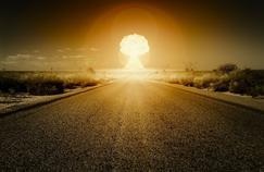 «La fluidité de plus en plus grande entre la force conventionnelle et l'arme nucléaire fait courir au monde un grand danger», estime Corentin Brustlein, responsable des études de sécurité à l'Ifri.