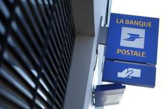 La Banque Postale envisage de lancer sa banque mobile entre mai et septembre 2018.