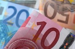 Le traité de Maastricht, qui fête ses 25 ans, lançait l'Union économique et monétaire devant conduire à la création de l'euro.