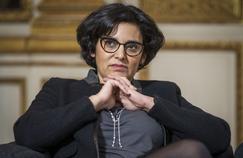 La ministre du Travail, Myriam El Khomri, s'est engagée à communiquer le taux de retour de l'emploi des personnes formées.