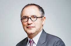 Jean-Laurent Nabet