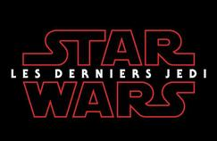 <i>Star Wars VIII</i>,<i> les derniers Jedi</i>: la traduction qui change tout
