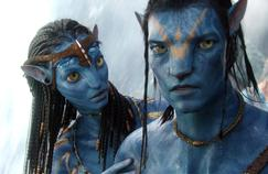 <i>Avatar 2 </i>: Le scénario révélé par l'acteur Sam Worthington