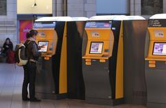 «Certains lots de cartes Facelia et Izicarte présentent un défaut et nos bornes de paiement sont très sensibles en matière de sécurité», indique la SNCF.
