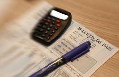 Le bulletin de paie simplifié est entré en vigueur au 1er janvier