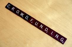 Le financement participatif a toujours la cote