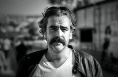 Appel en faveur d'un journaliste allemand en Turquie