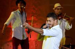 Le chanteur marocain Saad Lamjarred entendu dans une autre affaire de viol