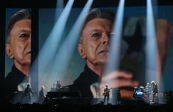 Le triomphe posthume de la «blackstar» David Bowie aux Brit Awards