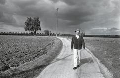 Michel Tournier, un enchanteur lointain et secret