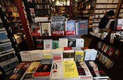 L'édition française à l'heure de la campagne électorale