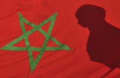 Maroc : un premier jugement sur la paternité d'une enfant née hors mariage