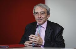 «Le passage aux 35heures a constitué une erreur fondamentale de diagnostic. Il a provoqué un choc négatif de compétitivité, qui a coûté cher à l'économie française», estime Pierre Pringuet.
