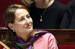 La ministre de l'Environnement Ségolène Royal désire accélérer la lutte contre la précarité énergétique.