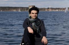 Rolando Villazon interprète Monteverdi à Paris