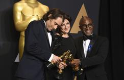 Palmarès des Oscars 2017 : <i>La La Land </i>se fait voler la vedette par <i>Moonlight</i>
