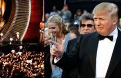 Oscars 2017 : Trump attribue le fiasco final à un excès de politique