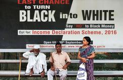 Modi le réformateur doit encore refondre la fiscalité de l'Inde