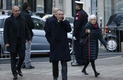 L'étonnante histoire du téléphone portable de François Bayrou
