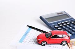 Véhicule, âge, région...Ces critères qui déterminent votre prime d'assurance automobile