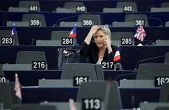 «Sortir brusquement de l'euro mettrait le franc à la merci des marchés»