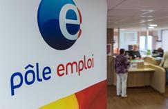 Un nouveau contrat de professionnalisation pour les chômeurs