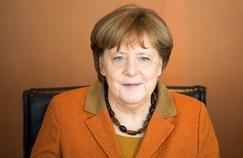 «Soumis à une fidélité de façade à la dictature, nombre d'ex-habitants de la RDA ont développé une volonté intraitable», rappelle Torsten Krauel.