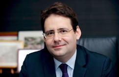 Matthias Fekl, un anti-Macron à Beauvau