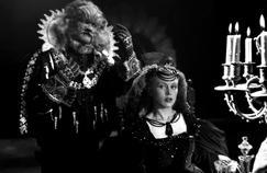 <i>La Belle et la Bête </i>de Cocteau : «Le point de vue humain est totalement absent» selon <i>Le Figaro</i> de 1946